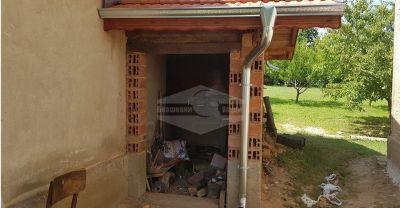 Монтаж на водосточни тръби - Изображение 1